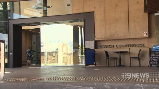 Manslaughter guilty plea rejected over Gatton schoolgirl Jayde Kendall's death