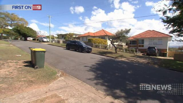 VIDEO: 'Bridesmaid' suburbs offer Queensland real estate opportunities