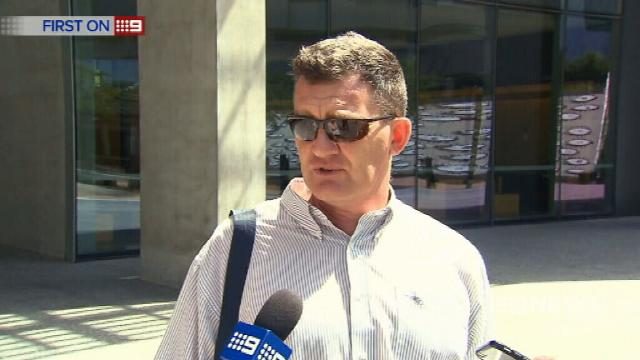 VIDEO: Rogue building certifier in the sights of Brisbane City Council
