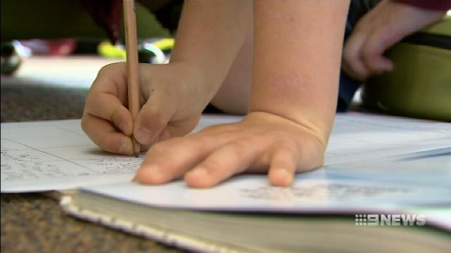 Tighter restrictions for Victorian teachers