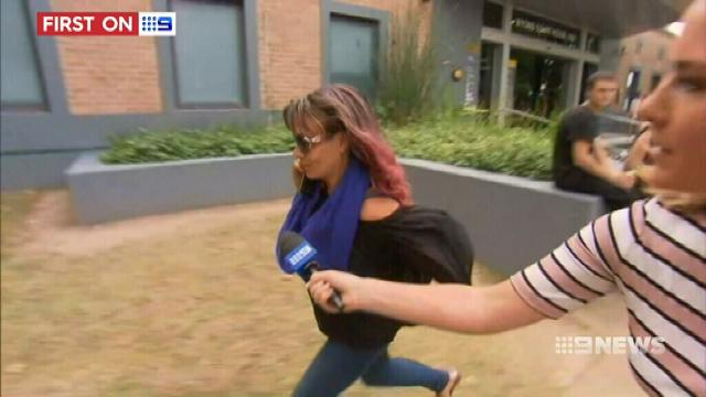 VIDEO: NSW Central Coast mother accused of stealing $20k from Cancer Council in raffle scam