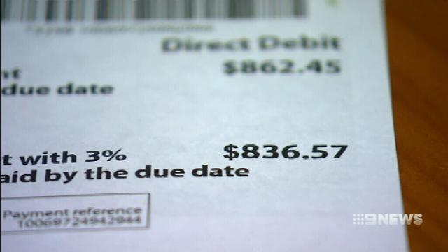 VIDEO: Victorian power bills to surge by 10 percent as new inquiry called