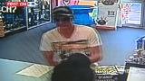 Worker threatened with taser during Beenleigh robbery