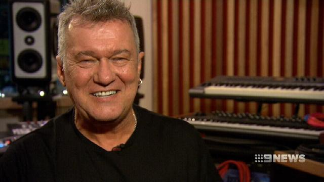 VIDEO: Jimmy Barnes and Julia Gillard among nearly 1000 people honoured for making a difference