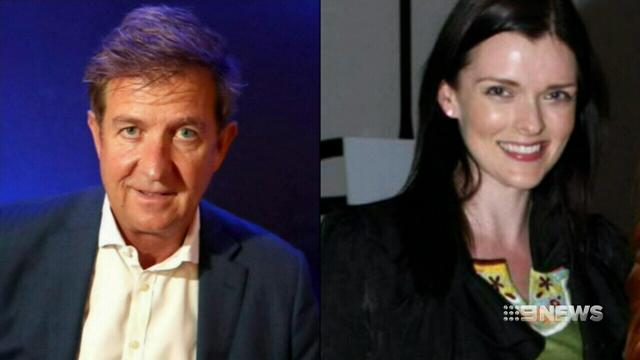 Tim Worner's mistress unloads on Seven's 'whitewash' inquiry