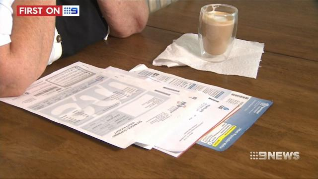 VIDEO: New bill-busting campaign to help cut power bills