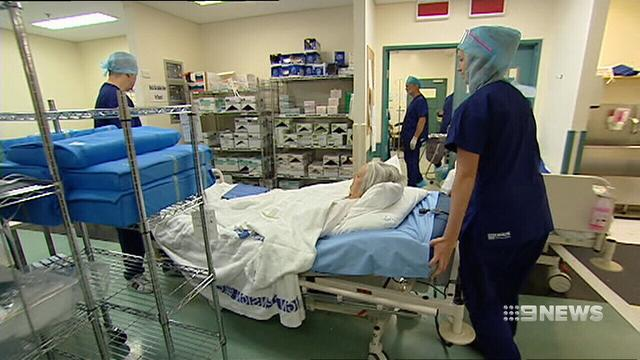 VIDEO: Private health premium increases unavoidable: government