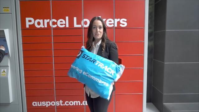 Australia Post price increases