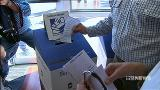 Western Australia heads to the polls