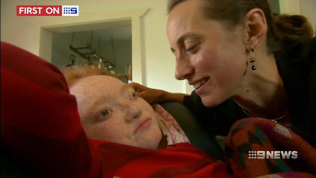 VIDEO: Difficulties arise in accessing the NDIS