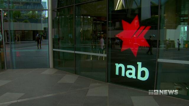 NAB releases bold rate rise prediction