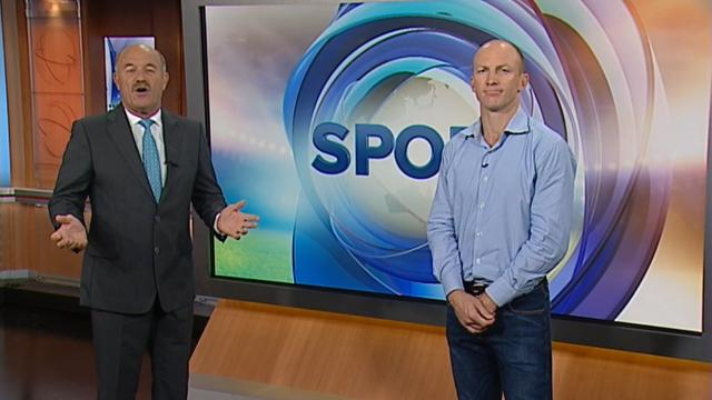 NRL footy tips: Darren Lockyer backs Broncos and Cowboys to get the job done