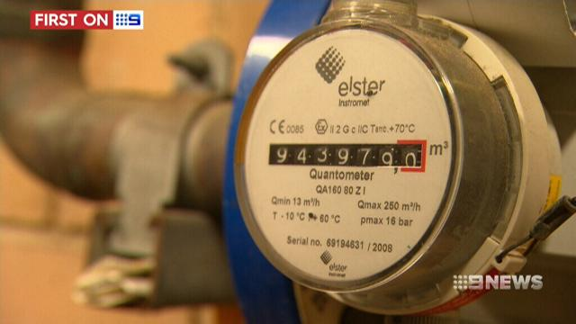 VIDEO: Councils furious over gas price increases