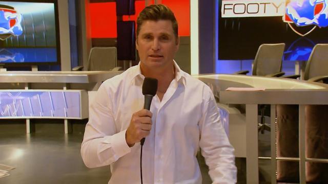 AFL expert tips Round 5