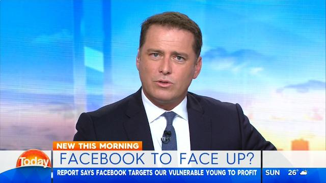 Facebook to come clean on Russian hacker ads