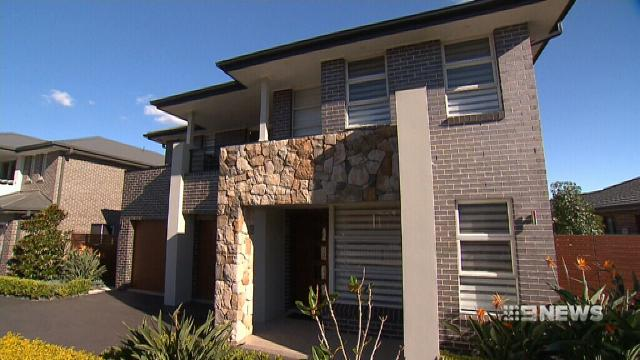 VIDEO: Mixed reviews for Federal Budget measures targeting housing affordability