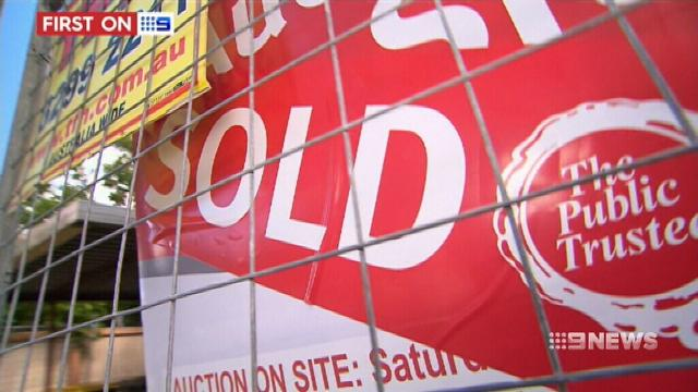 VIDEO: Bargain house prices on properties that need to be sold quickly