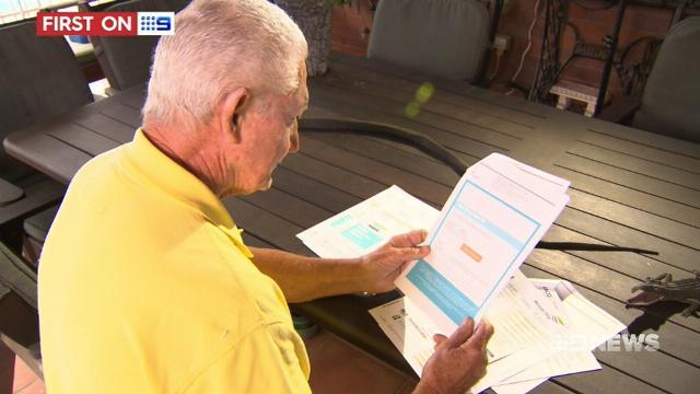 VIDEO: Power rebate to offset price hikes