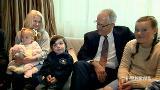 Australians with rare genetic disorders given life-saving drug