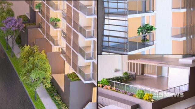 VIDEO: Big incentives for Queensland apartment buyers