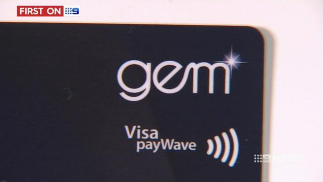 VIDEO: New card allows Queenslanders to make interest-free purchases