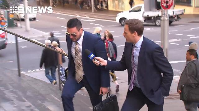 LOOPER_MEHAJER.mp4