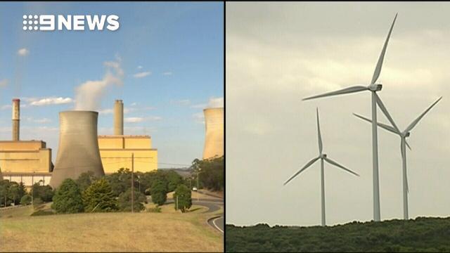 Brisbane holds crucial COAG Energy meeting