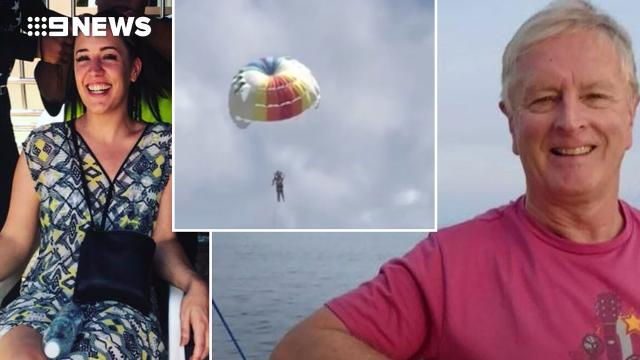 LOOPER_PARASAILING.mp4