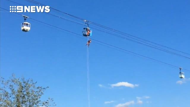 LOOPERS_CABLECAR.mp4