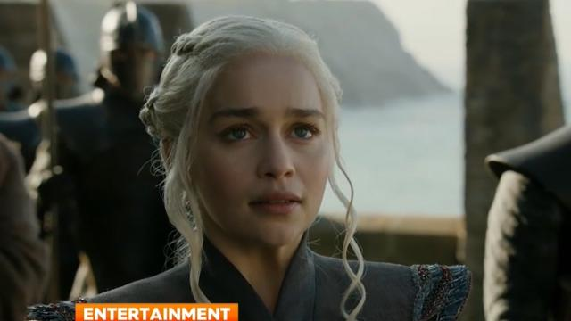 HBO fall victim to cyber attack