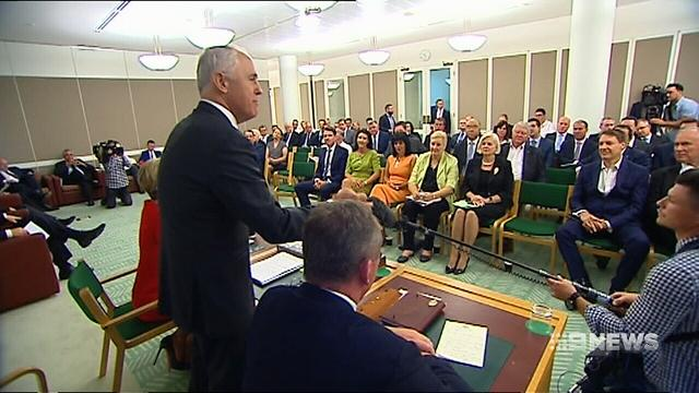 Emergency government meeting called to address same-sex marriage