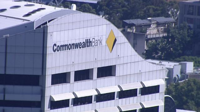 Commonwealth Bank under investigation over $600 million in suspect transactions
