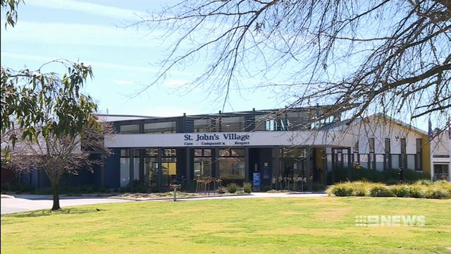 Aged care homes flu toll rises in Tasmania