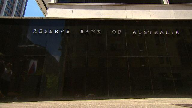 RBA holds cash rate at 1.5 percent
