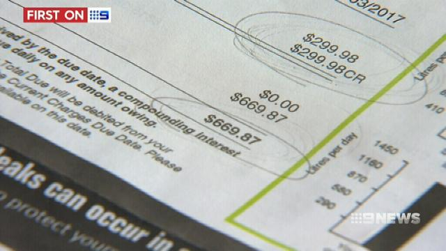New deal can save 9NEWS viewers hundreds on their power bills