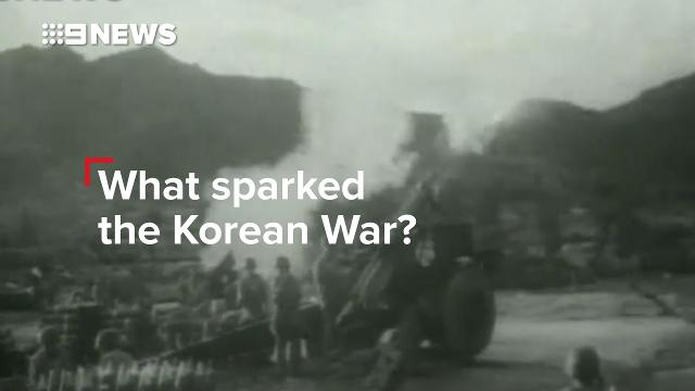More than ever, South Koreans want their own nuclear weapons