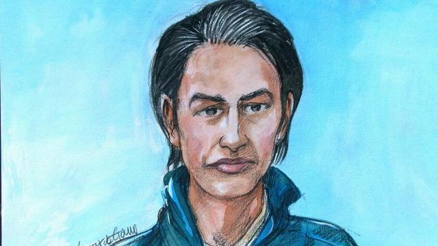 Prosecutors oppose bail for Fadi Ibrahim
