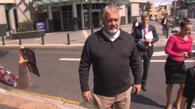 Ipswich City Council corruption saga has landed back in court