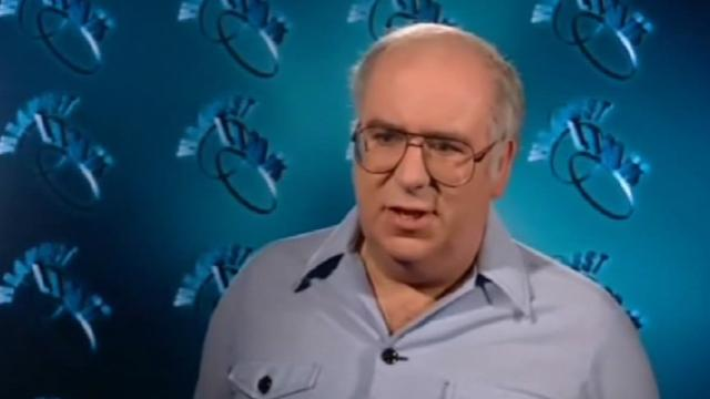 VIDEO: Egghead's stinging comments after being booted from The Weakest Link still echoes today