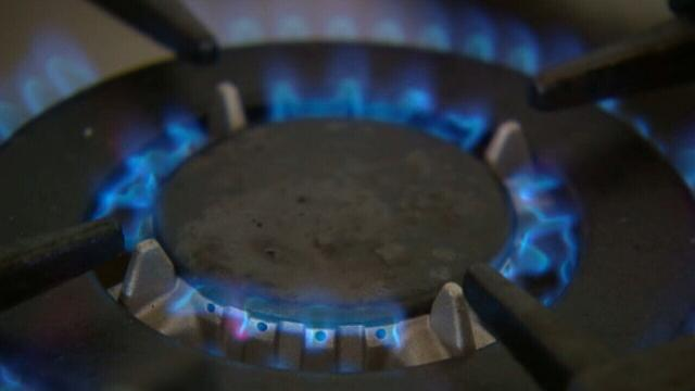 Gas crisis threatens higher prices