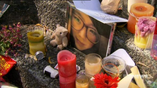 McEwan was 'waiting' to kill, court hears